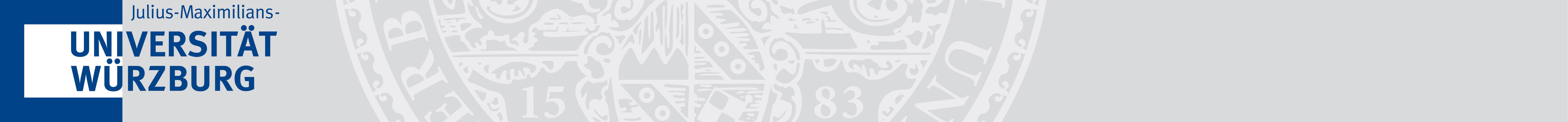 test/decks/assets/title-banner-jmu.jpg