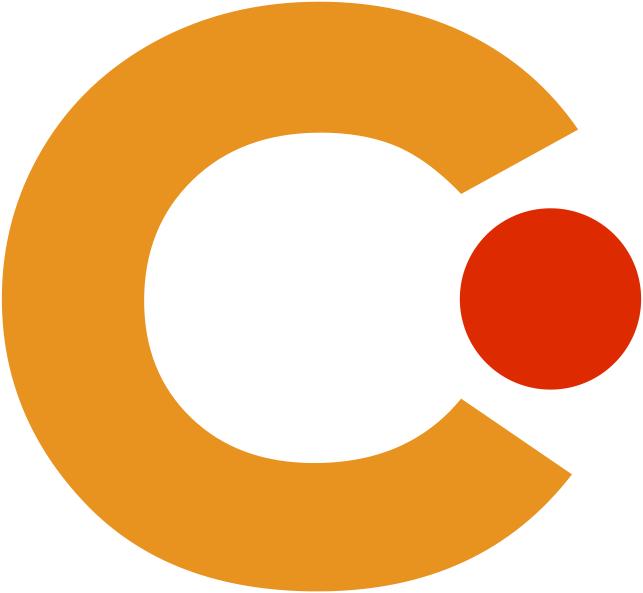 test/decks/assets/title-logo-hci.png