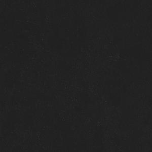 src-support/img/blackboard.png