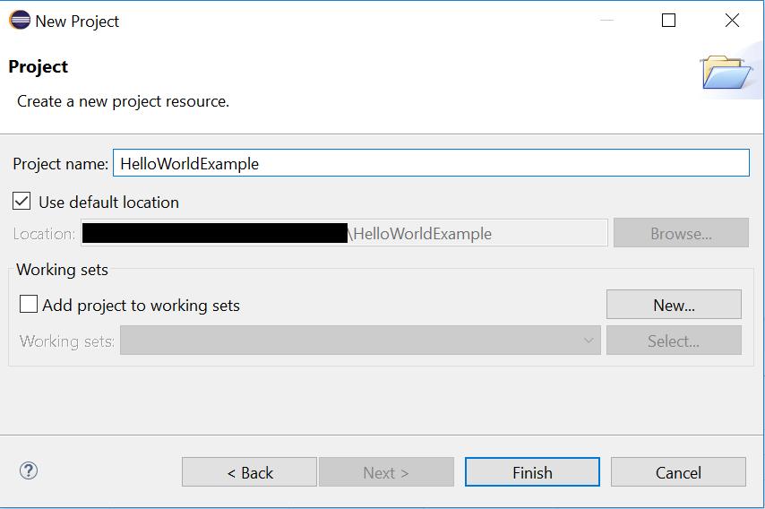 tools.descartes.dml.quickstart/figs/Screenshot(18).png