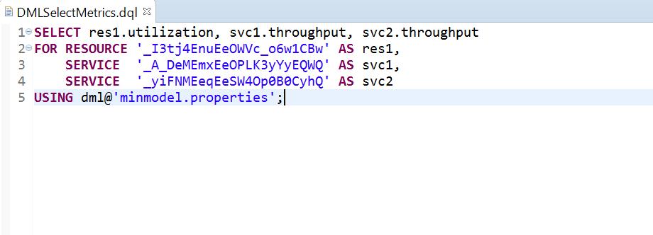 tools.descartes.dml.quickstart/figs/Screenshot(26).png