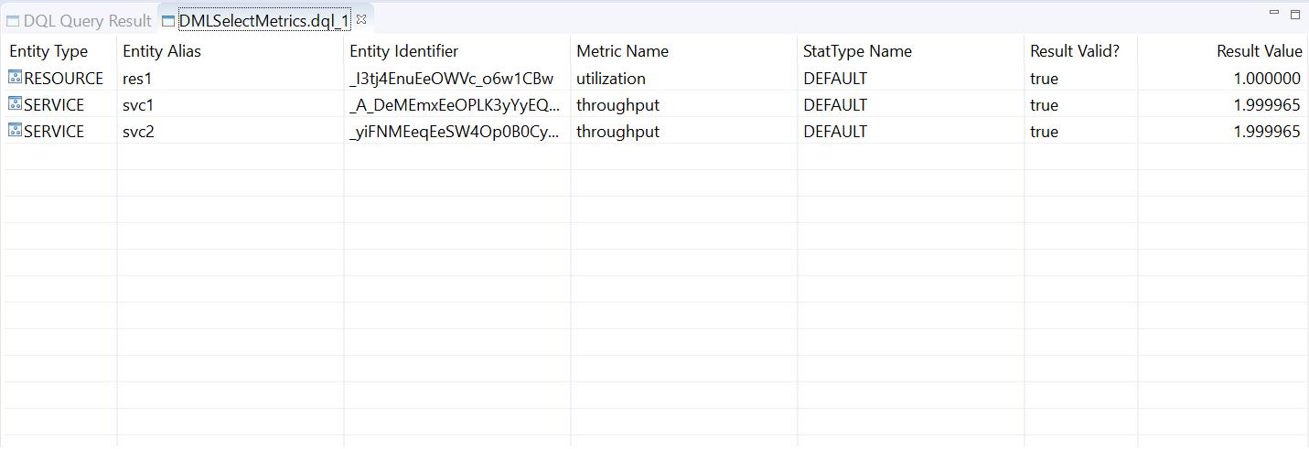 tools.descartes.dml.quickstart/figs/Screenshot(27).png