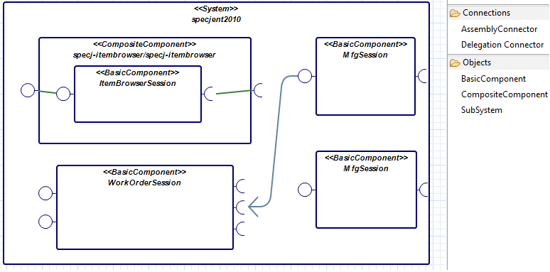 tools.descartes.dml.userguide/figures/gui/system_editor_gui.png