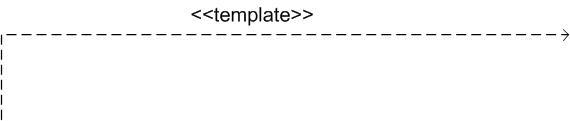 figures/src/resource_landscape_example.jpg