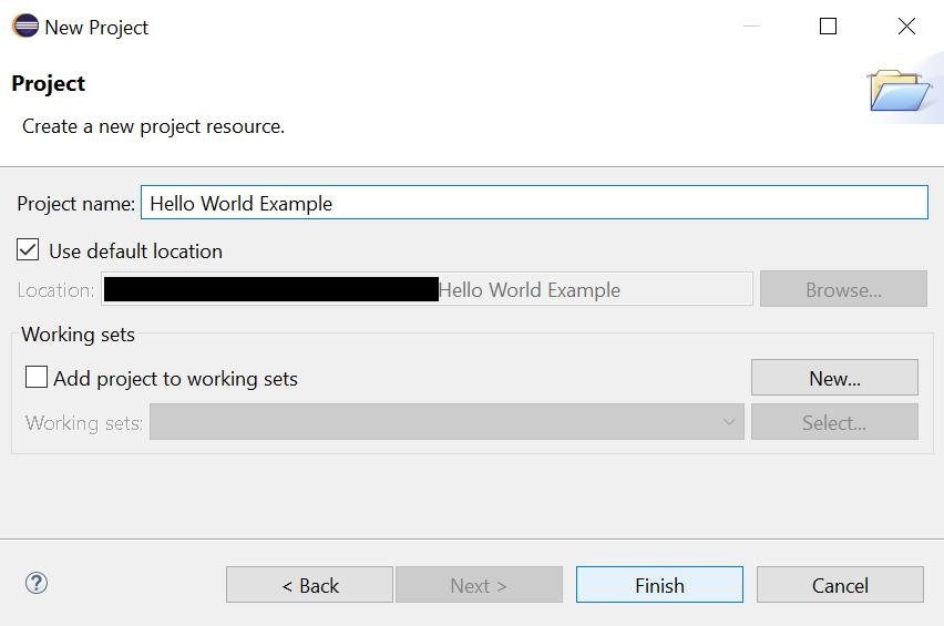 tools.descartes.dml.quickstart/figs/Screenshot(11).png