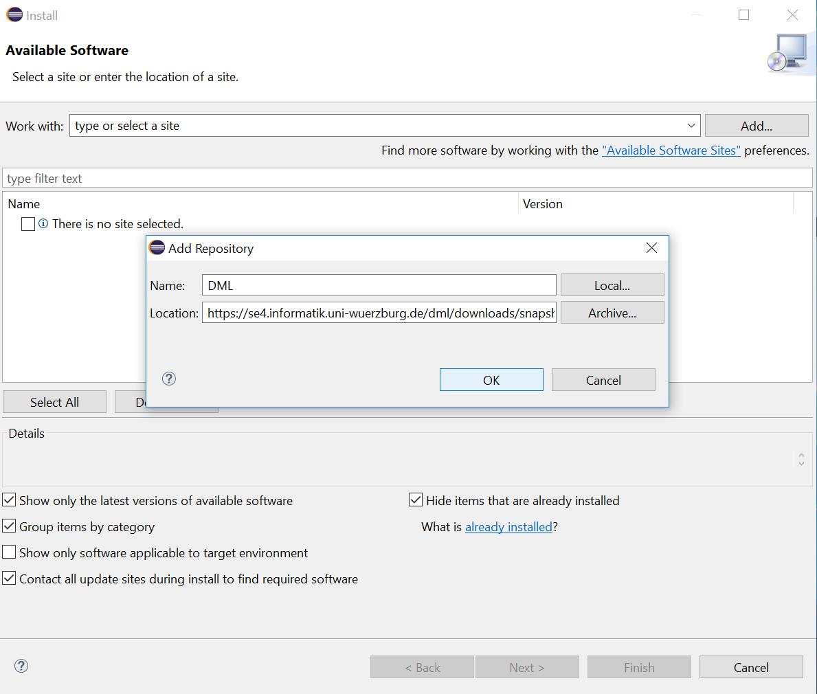 tools.descartes.dml.quickstart/figs/Screenshot(4).png