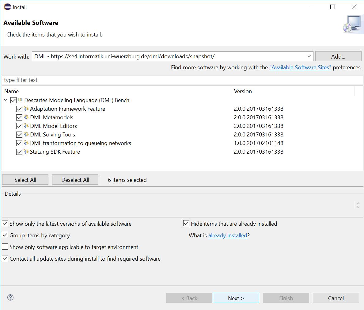 tools.descartes.dml.quickstart/figs/Screenshot(6).png