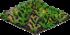 Assets/Prefabs/Tiles/Dschungel.png